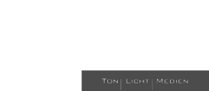 ZOUNDZ UNLIMITED